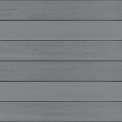 mtex_54051, Wood, Facade, Architektur, CAD, Textur, Tiles, kostenlos, free, Wood, Schilliger Holz