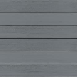 mtex_54052, Wood, Facade, Architektur, CAD, Textur, Tiles, kostenlos, free, Wood, Schilliger Holz