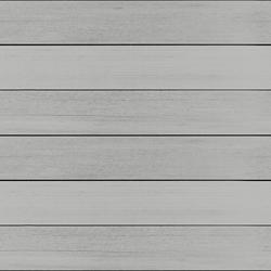 mtex_54053, Wood, Facade, Architektur, CAD, Textur, Tiles, kostenlos, free, Wood, Schilliger Holz
