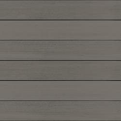mtex_54054, Wood, Facade, Architektur, CAD, Textur, Tiles, kostenlos, free, Wood, Schilliger Holz