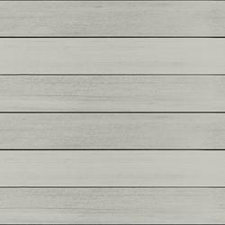mtex_54076, Wood, Facade, Architektur, CAD, Textur, Tiles, kostenlos, free, Wood, Schilliger Holz
