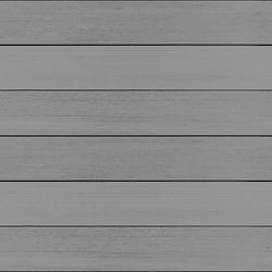 mtex_54079, Wood, Facade, Architektur, CAD, Textur, Tiles, kostenlos, free, Wood, Schilliger Holz