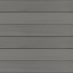 mtex_54080, Wood, Facade, Architektur, CAD, Textur, Tiles, kostenlos, free, Wood, Schilliger Holz
