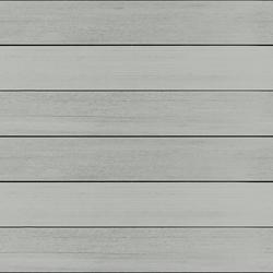 mtex_54084, Wood, Facade, Architektur, CAD, Textur, Tiles, kostenlos, free, Wood, Schilliger Holz