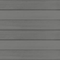 mtex_54085, Wood, Facade, Architektur, CAD, Textur, Tiles, kostenlos, free, Wood, Schilliger Holz
