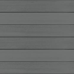 mtex_54086, Wood, Facade, Architektur, CAD, Textur, Tiles, kostenlos, free, Wood, Schilliger Holz