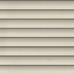 mtex_54099, Wood, Facade, Architektur, CAD, Textur, Tiles, kostenlos, free, Wood, Schilliger Holz