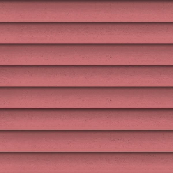 mtex_54141, Wood, Facade, Architektur, CAD, Textur, Tiles, kostenlos, free, Wood, Schilliger Holz