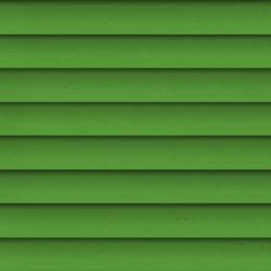 mtex_54209, Madera, Fachada, Architektur, CAD, Textur, Tiles, kostenlos, free, Wood, Schilliger Holz