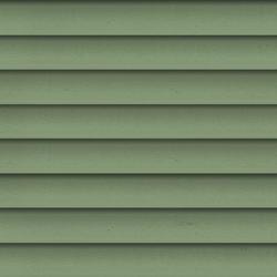 mtex_54212, Madera, Fachada, Architektur, CAD, Textur, Tiles, kostenlos, free, Wood, Schilliger Holz