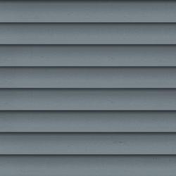 mtex_54225, Wood, Facade, Architektur, CAD, Textur, Tiles, kostenlos, free, Wood, Schilliger Holz