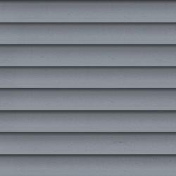 mtex_54226, Wood, Facade, Architektur, CAD, Textur, Tiles, kostenlos, free, Wood, Schilliger Holz