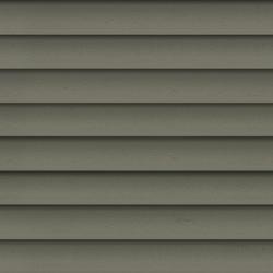mtex_54228, Wood, Facade, Architektur, CAD, Textur, Tiles, kostenlos, free, Wood, Schilliger Holz