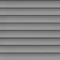 mtex_54229, Wood, Facade, Architektur, CAD, Textur, Tiles, kostenlos, free, Wood, Schilliger Holz