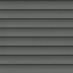 mtex_54230, Wood, Facade, Architektur, CAD, Textur, Tiles, kostenlos, free, Wood, Schilliger Holz