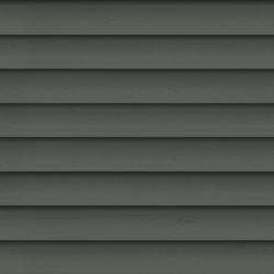 mtex_54233, Wood, Facade, Architektur, CAD, Textur, Tiles, kostenlos, free, Wood, Schilliger Holz
