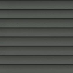 mtex_54234, Wood, Facade, Architektur, CAD, Textur, Tiles, kostenlos, free, Wood, Schilliger Holz