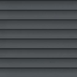mtex_54235, Wood, Facade, Architektur, CAD, Textur, Tiles, kostenlos, free, Wood, Schilliger Holz