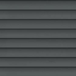 mtex_54236, Wood, Facade, Architektur, CAD, Textur, Tiles, kostenlos, free, Wood, Schilliger Holz