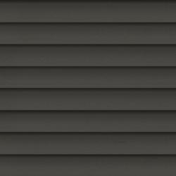 mtex_54241, Wood, Facade, Architektur, CAD, Textur, Tiles, kostenlos, free, Wood, Schilliger Holz