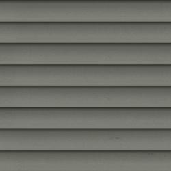 mtex_54242, Wood, Facade, Architektur, CAD, Textur, Tiles, kostenlos, free, Wood, Schilliger Holz