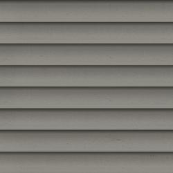 mtex_54245, Wood, Facade, Architektur, CAD, Textur, Tiles, kostenlos, free, Wood, Schilliger Holz