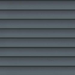 mtex_54246, Wood, Facade, Architektur, CAD, Textur, Tiles, kostenlos, free, Wood, Schilliger Holz