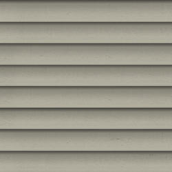 mtex_54247, Wood, Facade, Architektur, CAD, Textur, Tiles, kostenlos, free, Wood, Schilliger Holz