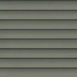 mtex_54248, Wood, Facade, Architektur, CAD, Textur, Tiles, kostenlos, free, Wood, Schilliger Holz