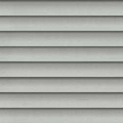 mtex_54250, Wood, Facade, Architektur, CAD, Textur, Tiles, kostenlos, free, Wood, Schilliger Holz