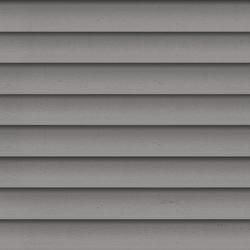 mtex_54251, Wood, Facade, Architektur, CAD, Textur, Tiles, kostenlos, free, Wood, Schilliger Holz