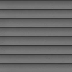 mtex_54252, Wood, Facade, Architektur, CAD, Textur, Tiles, kostenlos, free, Wood, Schilliger Holz