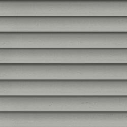 mtex_54253, Wood, Facade, Architektur, CAD, Textur, Tiles, kostenlos, free, Wood, Schilliger Holz