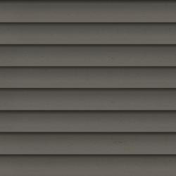 mtex_54254, Wood, Facade, Architektur, CAD, Textur, Tiles, kostenlos, free, Wood, Schilliger Holz