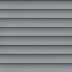 mtex_54255, Wood, Facade, Architektur, CAD, Textur, Tiles, kostenlos, free, Wood, Schilliger Holz
