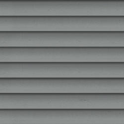 mtex_54256, Wood, Facade, Architektur, CAD, Textur, Tiles, kostenlos, free, Wood, Schilliger Holz
