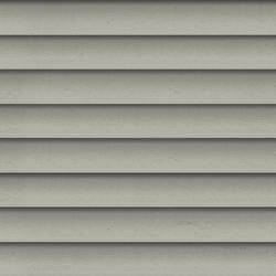mtex_54258, Wood, Facade, Architektur, CAD, Textur, Tiles, kostenlos, free, Wood, Schilliger Holz