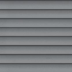 mtex_54259, Wood, Facade, Architektur, CAD, Textur, Tiles, kostenlos, free, Wood, Schilliger Holz