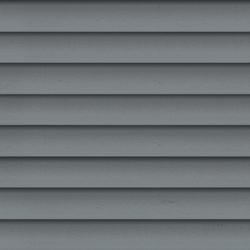 mtex_54260, Wood, Facade, Architektur, CAD, Textur, Tiles, kostenlos, free, Wood, Schilliger Holz