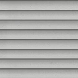 mtex_54261, Wood, Facade, Architektur, CAD, Textur, Tiles, kostenlos, free, Wood, Schilliger Holz