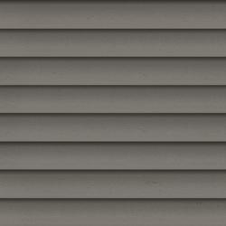 mtex_54262, Wood, Facade, Architektur, CAD, Textur, Tiles, kostenlos, free, Wood, Schilliger Holz