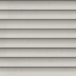 mtex_54284, Wood, Facade, Architektur, CAD, Textur, Tiles, kostenlos, free, Wood, Schilliger Holz