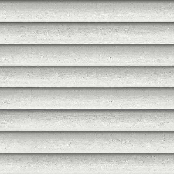 mtex_54285, Wood, Facade, Architektur, CAD, Textur, Tiles, kostenlos, free, Wood, Schilliger Holz