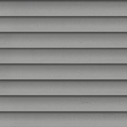 mtex_54287, Wood, Facade, Architektur, CAD, Textur, Tiles, kostenlos, free, Wood, Schilliger Holz