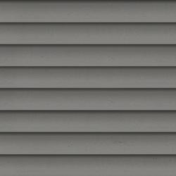 mtex_54288, Wood, Facade, Architektur, CAD, Textur, Tiles, kostenlos, free, Wood, Schilliger Holz