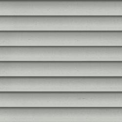 mtex_54292, Wood, Facade, Architektur, CAD, Textur, Tiles, kostenlos, free, Wood, Schilliger Holz