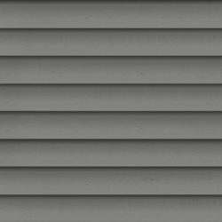 mtex_54293, Wood, Facade, Architektur, CAD, Textur, Tiles, kostenlos, free, Wood, Schilliger Holz