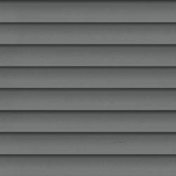 mtex_54294, Wood, Facade, Architektur, CAD, Textur, Tiles, kostenlos, free, Wood, Schilliger Holz