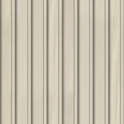 mtex_54307, Wood, Facade, Architektur, CAD, Textur, Tiles, kostenlos, free, Wood, Schilliger Holz