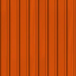 mtex_54334, Wood, Facade, Architektur, CAD, Textur, Tiles, kostenlos, free, Wood, Schilliger Holz